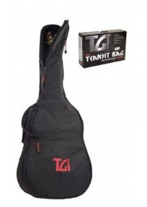 TGI Transit Dreadnought Acoustic Gigbag